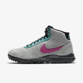 Hombre Botas. Nike US