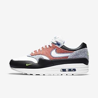 Nike Air Max 1 รองเท้าผู้ชาย