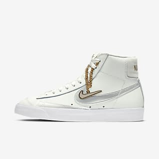 Nike Blazer Mid '77 Chaussure pour Femme