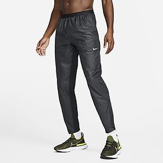 Nike Storm-FIT Run Division Phenom Elite Flash Ανδρικό παντελόνι για τρέξιμο