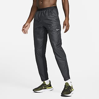Nike Storm-FIT Run Division Phenom Elite Flash Męskie spodnie do biegania