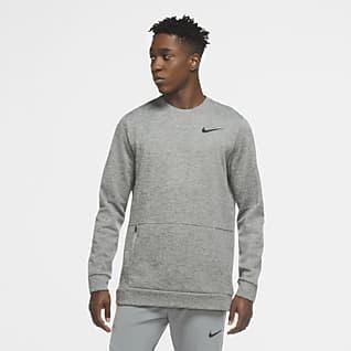 Nike Therma Sudadera de entrenamiento - Hombre