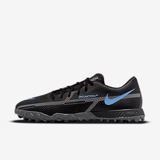Nike PhantomGT2 Pro TF Chaussure de football pour surface synthétique
