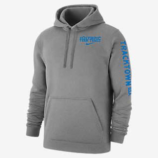 Nike Club Fleece Men's Hoodie