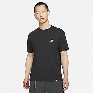 Nike ACG เสื้อยืดแขนสั้น