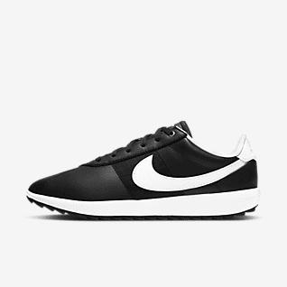 Nike Cortez G Scarpa da golf - Donna