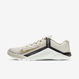 Nike Metcon 6 Женская обувь для тренинга