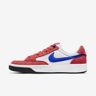 Nike SB Adversary Premium Skate Shoes