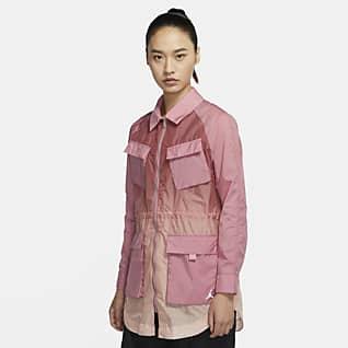 Womens Jordan Clothing. Nike.com