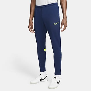 Nike Dri-FIT Academy Fodboldbukser til mænd