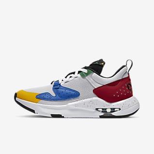 Jordan Air Cadence รองเท้าผู้ชาย