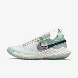 Jordan Delta Breathe 女子运动鞋