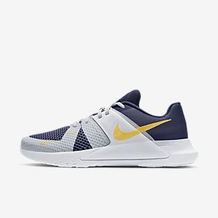 Nike Renew Fusion Ανδρικό παπούτσι προπόνησης