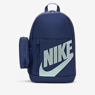 Nike Детский рюкзак