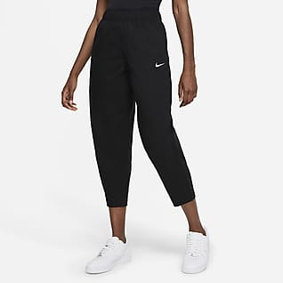 Nike Sportswear Essential Women's High-Rise Curve Pants