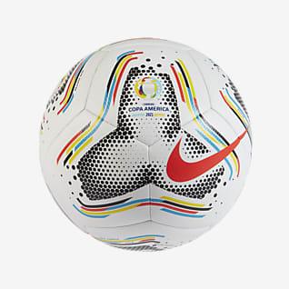 Copa América Futsal Maestro Balón de fútbol
