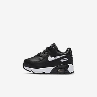 Nike Air Max 90 | Trainers | Child & baby |