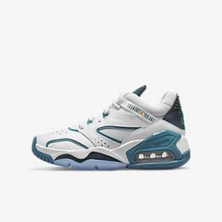 Jordan Point Lane Older Kids' Shoes