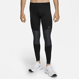aeropuerto fecha límite víctima  Comprar en línea ropa para gym para hombre. Nike ES