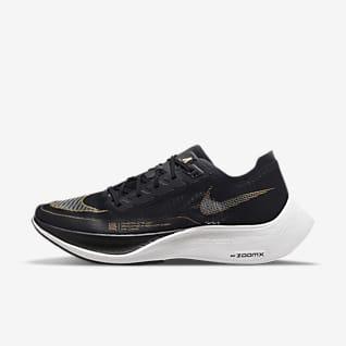 Nike ZoomX Vaporfly Next% 2 Pánské silniční závodní boty