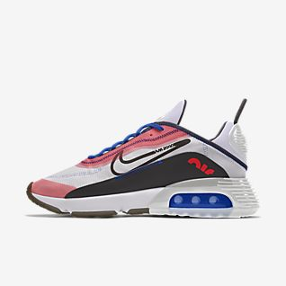 Nike Air Max 2090 By You Chaussure personnalisable pour Homme