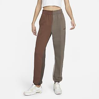 Nike Sportswear Essential Damesbroek
