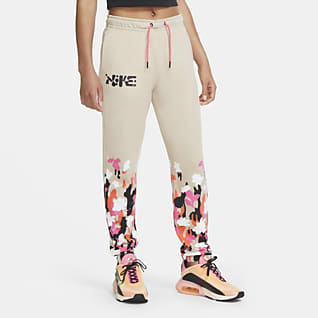 Nike Sportswear Essential Pantalones para mujer