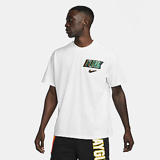 Nike Rayguns Men's Basketball T-Shirt