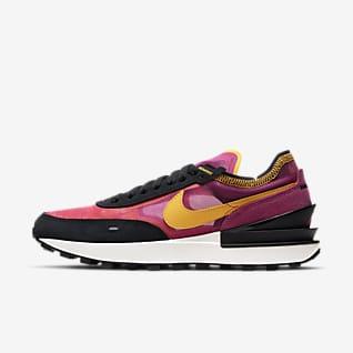 Nike Waffle One Women's Shoes