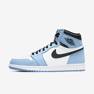 Air Jordan 1 Retro High OG Sabatilles
