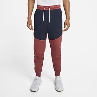 Nike Sportswear Tech Fleece Pantalon de jogging pour Homme