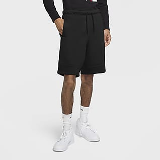 Jordan Jumpman Air Fleeceshorts til herre