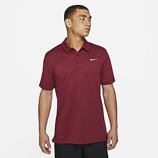 Nike Men's Football Polo