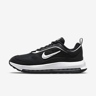 Nike Air Max AP 男鞋