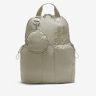 Nike Sportswear Futura Luxe Women's Mini Backpack