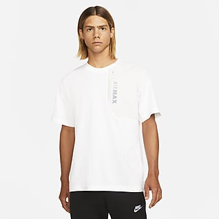 Nike Sportswear Air Max Мужская футболка