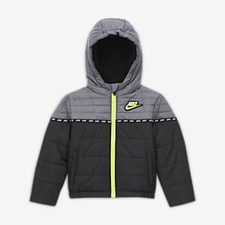 Nike Μπουφάν για βρέφη (12-24M)
