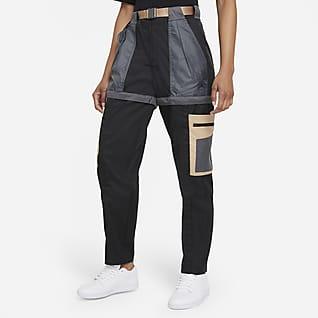 Jordan Next Utility Capsule Bukser til kvinder