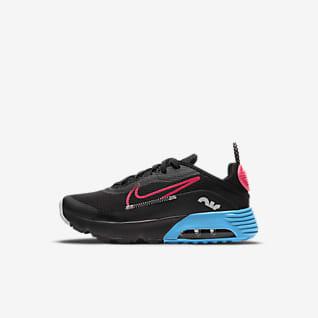 Nike Air Max 2090 Little Kids' Shoe