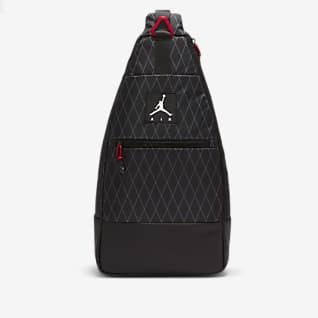 Jordan Tasche (klein)