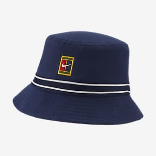 NikeCourt Καπέλο bucket τένις