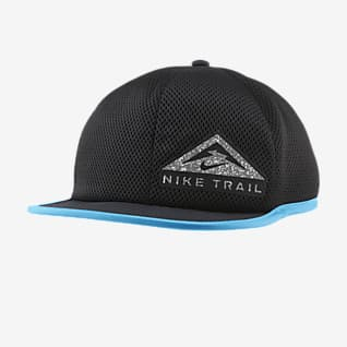 Nike Dri-FIT Pro Cappello da trail running