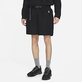 Nike ACG 越野短褲