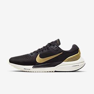 Nike Air Zoom Vomero 15 Løbesko til kvinder