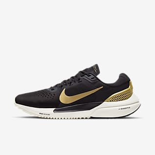 Nike Air Zoom Vomero 15 Calzado de running para mujer
