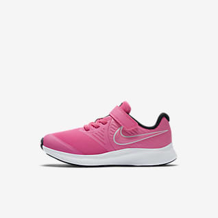 Nike Star Runner 2 Kleuterschoen