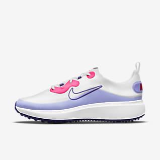 Nike Ace Summerlite Női golfcipő