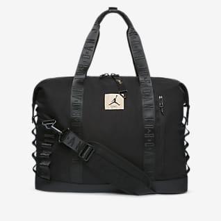 Jordan 行李包