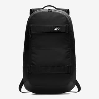 Nike SB Courthouse Men's Skate Backpack