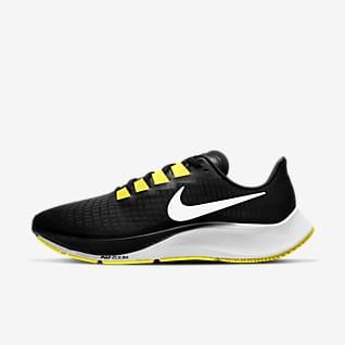 Zapatillas de running para hombre. Nike MX